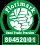 rmflora florimark gtp